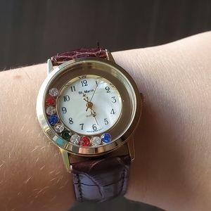 St.Marin vintage watch